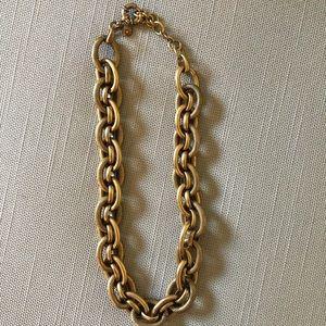 Jewelry - Women's J Crew necklace